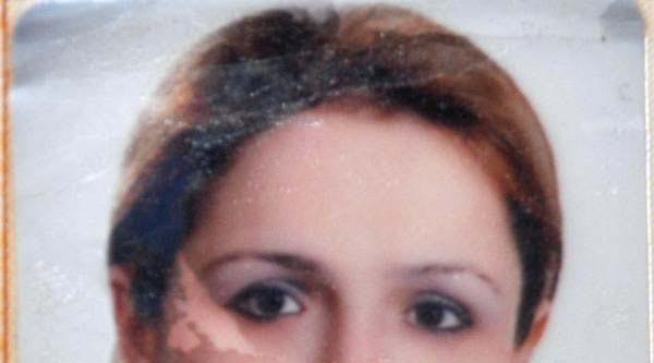 Çifte Cinayete 39 Yıl 9 Ay Hapis Cezası