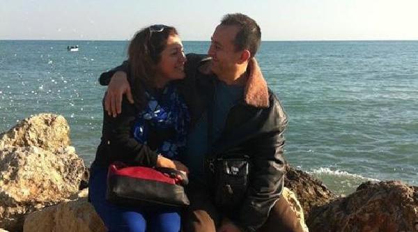 Çifte Cinayette Doktorun Telefonunda, Kadinin Aşk Mesajlari Çikti