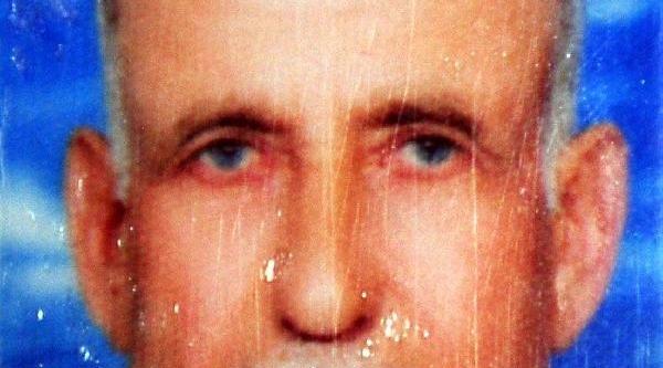 Cinayet Saniği: Namussuz Deyince Sopayla Vurdum