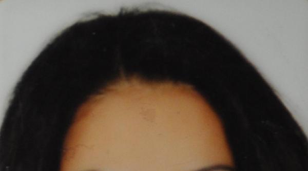 Cinayet Suçundan Tahliye Oldu, Bir Yıl Sonra Sevgilisini Öldürdü