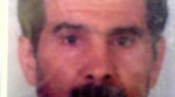 Cinayet Şüphelisi Sevgililere Ilk Duruşmada Müebbet Karari
