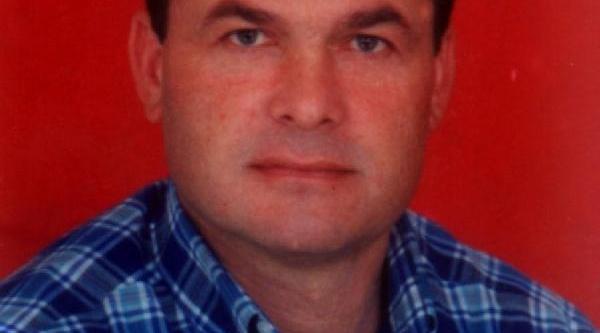 Cinayetle Suçladiği Rus Için, Duruşmada 'tanimiyorum' Dedi