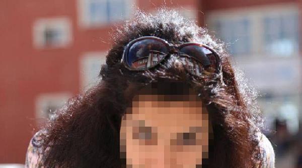 Cinsel İstismardan Tutuklanan Doçent: Ağaç Sulamaya Gittik, Pantolonumu Çikardi