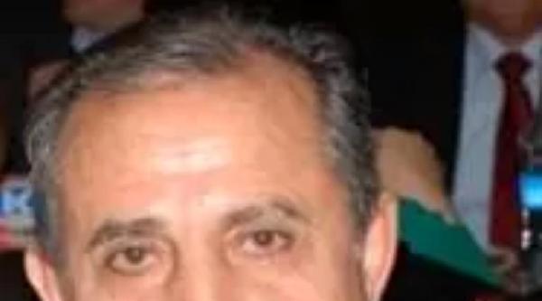 Cipin Çaptiği Emekli Albay Ve Eşi El Ele Öldü