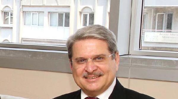 Çiray, Kılıçdaroğlu'nun A Takımında