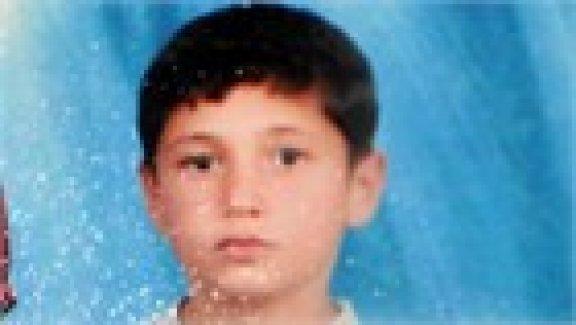 Cizre'de bir çocuk öldürüldü