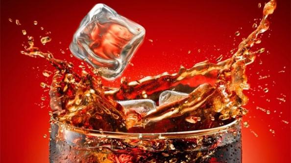Coca-Cola'dan flaş karar!