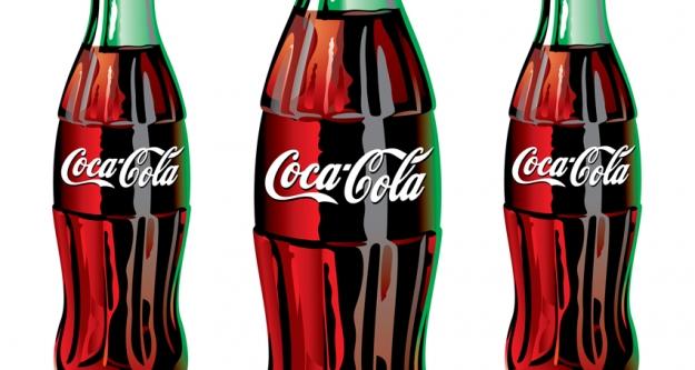 Coca Cola'ya soruşturma şoku!