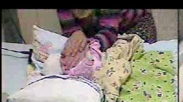 Çocuklarini Öldüren Annenin 'cezai Ehliyeti' Tam