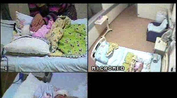 Çocuklarini Öldüren Anneye Munchausen Sendromu Teşhisi Konuldu