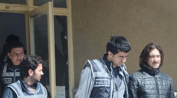 Çorlu'da 10 Uyuşturucu Taciri Tutuklandı