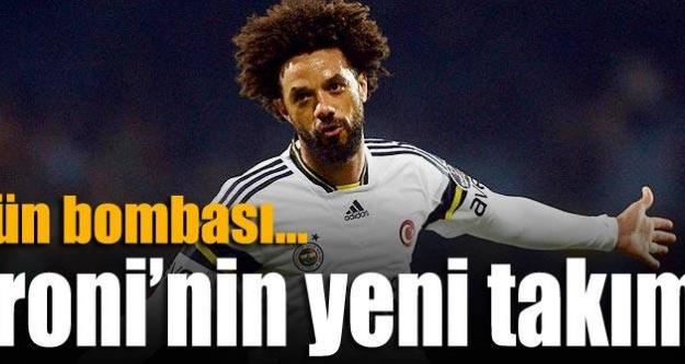 Cristian Beşiktaş'a gidiyor iddiası!