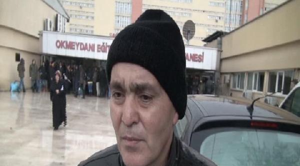 Cumhurbaşkanı Gül, Berkin Elvan'ın Babasını Aradı