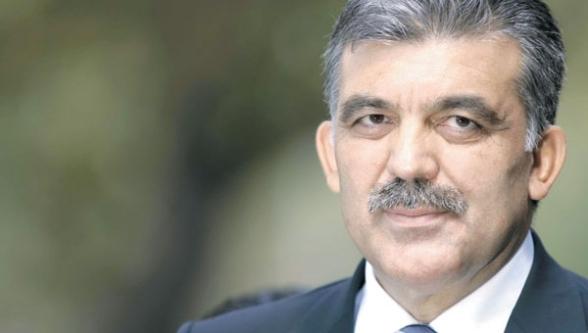 Cumhurbaşkanı Gül dershane düzenlemesini onayladı!