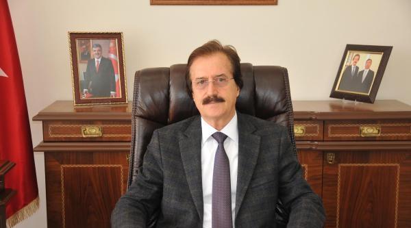 Cumhuriyet Üniversitesi Şenlikleri İptal Etti