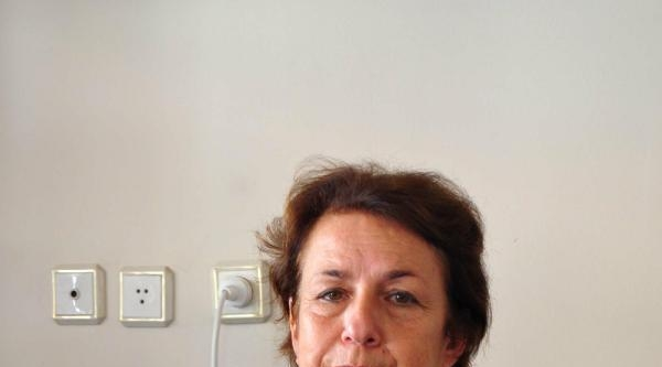 Çydd'den Soma'da Şube İçin Destek Çağrisi