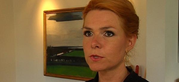 Danimarka'da Müslümanlar'la İlgi Tartışma, Alevlendi