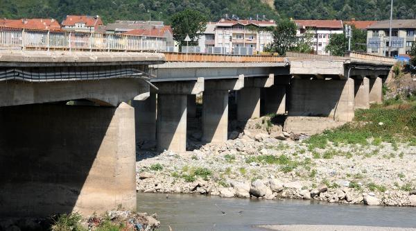Danıştay Da Köprü Faciasında Soruşturma İzni Vermedi