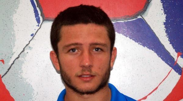Dardanelspor, İlker'i Kayseri Erciyesspor'a Kiraladı