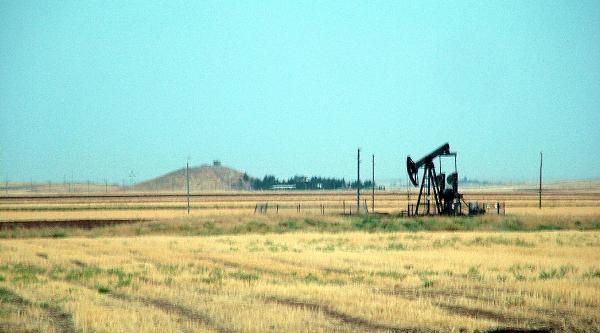 Dava Açanlar Öldü, Petrol Çikan Arazi Davası Bitmedi