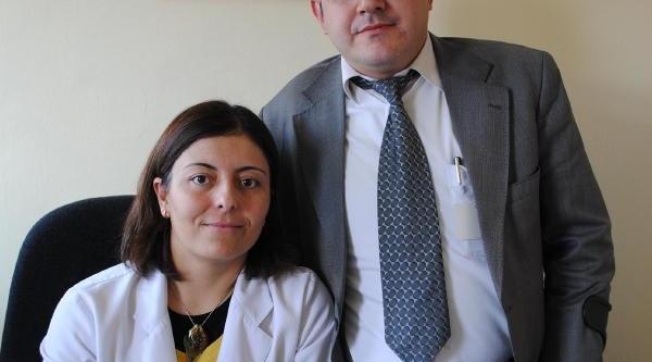 Dede Öldü, Mirasi Reddetmeyen Engelli Çifte Haciz Geldi