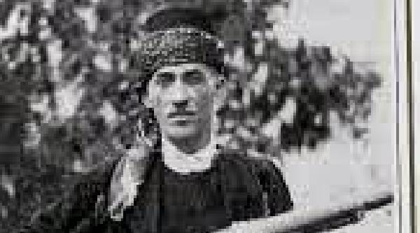 Demirci Mehmet Efe Katliamıyla İlgili Yeni İddia