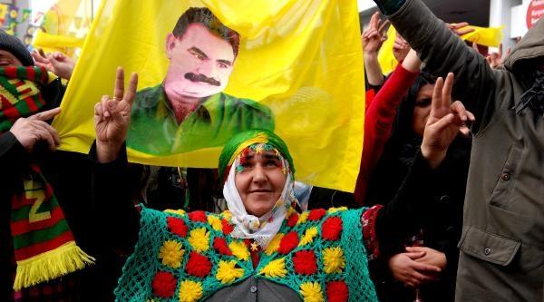 Demirtaş: Bilal Erdoğan'ın Götürdüğü Paralar Ardahan'ın 45 Yıllık Yatırım Parasıdır