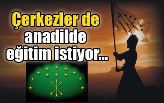 Demokratik açılımın Kürt merkezli götürülmesinden