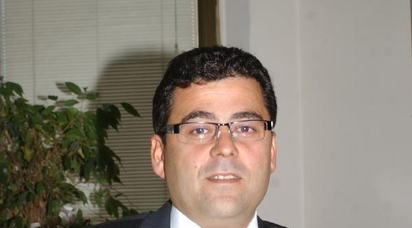 Denizli Barosu, Seçim Hukuku Ve Seçim Danışma Kurulu Kurdu