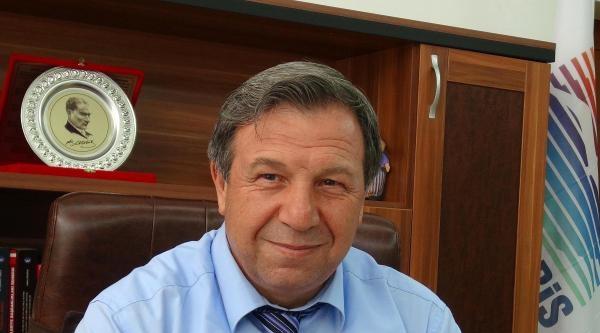 'devir Tasfiye Komisyonu Muğla'nın 80 Milyonuna El Koydu'