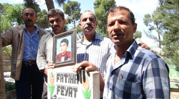 'devlet Sspe Hastalarına Sahip Çiksin'