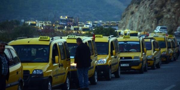 Devletin Zirvesi Izmir Iktisat Kongresi'Nde (Ek Fotoğraflar)