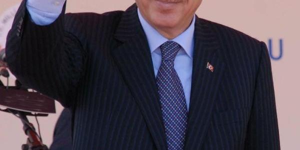 Devletin Zirvesi Yarin Izmir'de