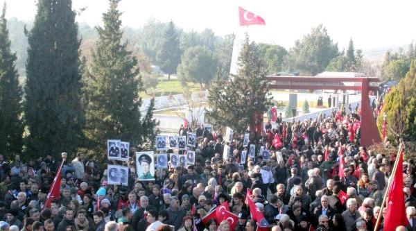 Devrim Şehidi Kubilay Anildi - Ek Fotoğraflar