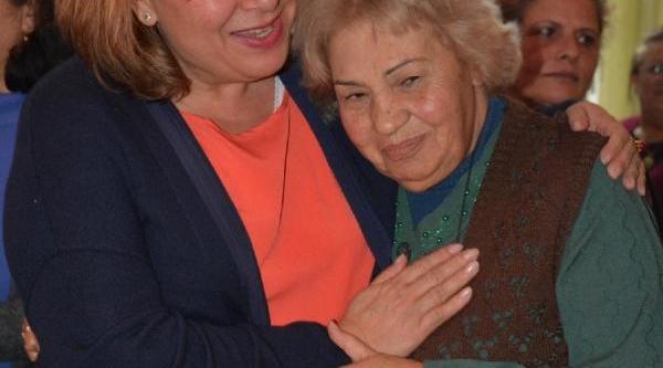 Dha Adana Bürosu Bölge Haberleri (Adana -1)