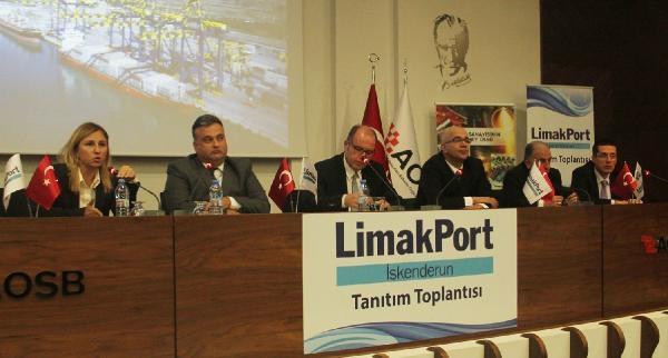 Dha Adana Bürosu Bölge Haberleri - Ek -2