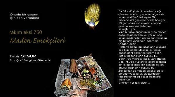 Dha Çukurova Bölge Haberleri (Adana-2)  / Fotoğraflari
