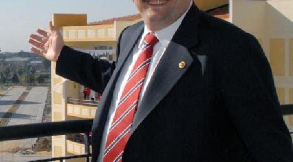 Dha Çukurova Bölge Haberleri (Adana-3)
