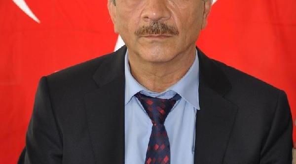 Dha Çukurova Bölge Haberleri (Hatay,niğde,osmaniye)-2