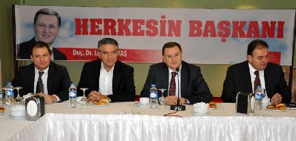 Dha Çukurova Bölge Haberleri (Hatay,niğde,osmaniye)-3