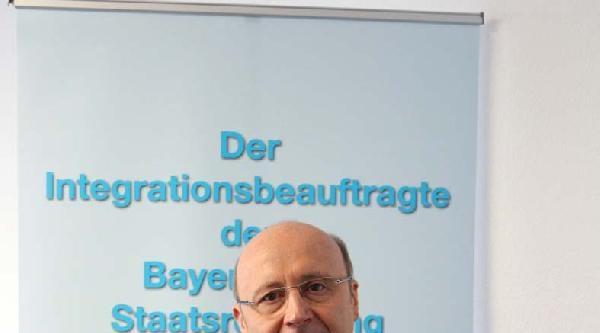 Dha Dış Haber – Alman Hükümetinden Türkçe Seçim Rehberi
