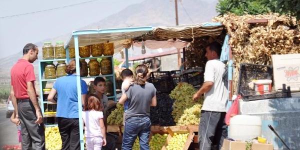 Dha Gaziantep Bölge Haberleri