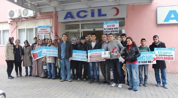 Dha Gaziantep Bölge Haberleri (3)