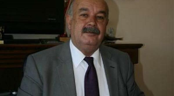 Didim Belediyesi'Ne Vergi Borcu Tahsilati Şoku