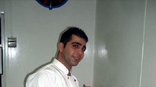 Didim'deki Kazada Ölen 3 Kişi, Yan Yana Toprağa Verildi