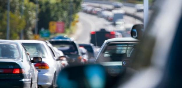 Dikkat! Bu haber 4 milyon araç sahibini ilgilendiyor...