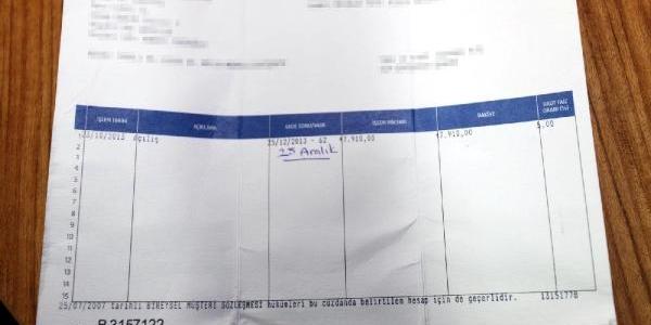 Dilenci Kadinin Cebinden 7 Bin 910 Liralik Banka Cüzdani Çikti