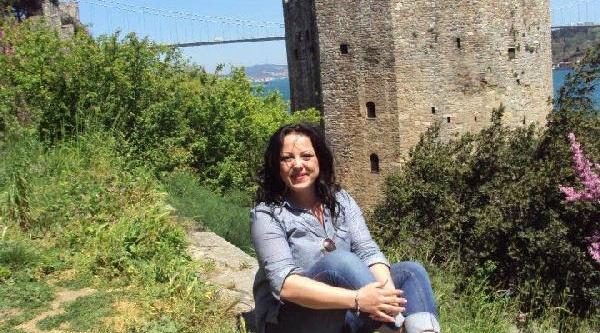 Dilşah Öğretmene 12.5 Yil Hapis