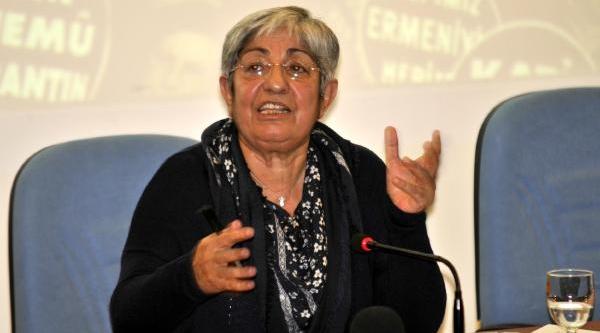 Dink'In Avukati Çetin: Davadan Umutsuz Değilim