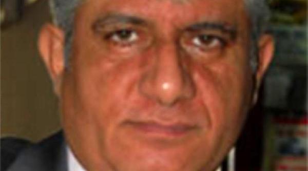 Direksiyonda Kalp Krizi Geçiren Eski Milletvekili Yaşamini Yitirdi